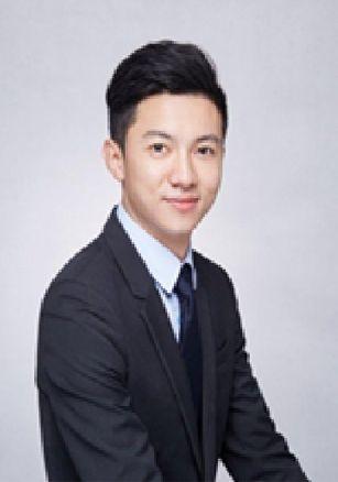双赢伟业科技_北京市京师(深圳)律师事务所 | 刘冬坤律师
